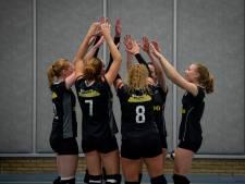 Clubs wensen platform voor sport in Wierden: 'Een eigen spreekbuis is nodig'