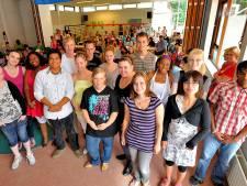 Nieuwe school voor 130 kinderen op de Hondsberg is Oisterwijk veel te duur