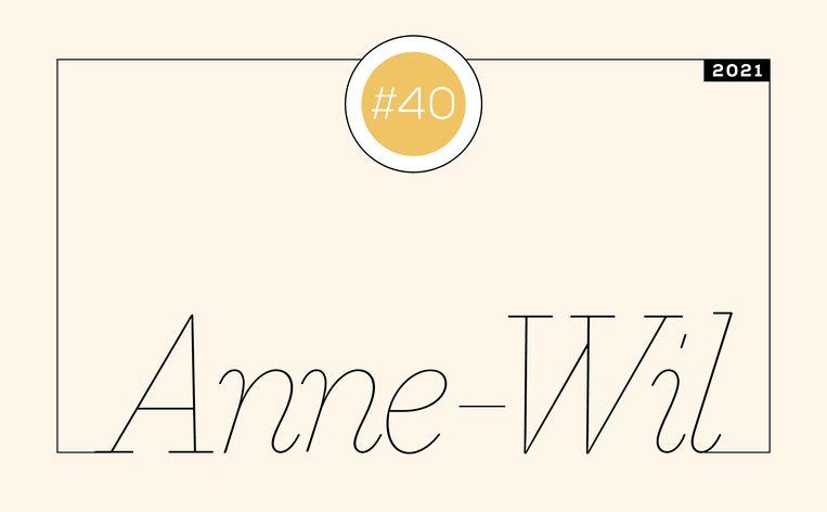 L40_Anne-Wil Beeld