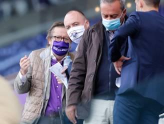 Schuldenberg Anderlecht bijna 100 miljoen euro na nieuw recordverlies, heeft herstelplan kans op slagen?