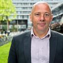 Ton Wilthagen, hoogleraar Arbeidsmarkt aan Tilburg University.