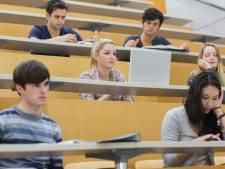 Kwart tentamens TU/e via digitaal surveilleren, maar geen onrust onder studenten