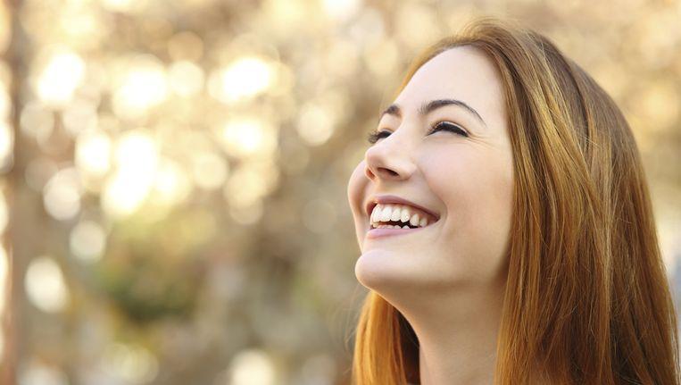 Betere Wittere tanden? Die krijg je met deze 15 tips   Fit & Gezond LS-91