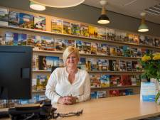 Hard werken en niks verdienen: reisbureaus moeten vooral annuleren en vragen beantwoorden