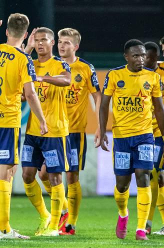 Corona grijpt Koning Voetbal steeds heviger naar de keel: matchen van KV Mechelen, Waasland-Beveren én Moeskroen uitgesteld