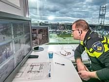 PEC Zwolle wil wedstrijd tegen Vitesse ook zonder politie-inzet spelen