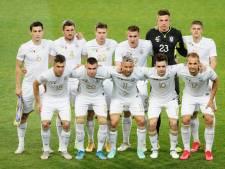 Levtsjenko: 'Dit is de kans voor Oekraïne op succes tegen Oranje'