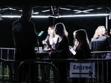 Coronauitbraak breidt zich uit: nu 200 besmettingen na Achterhoekse uitgaansavond