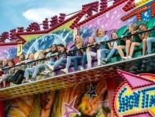 Kermis keert na twee jaar terug in Zoetermeer, zónder coronatoegangsbewijs