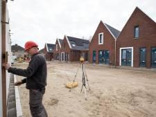 Meer bouwen in Bronckhorst is nodig: 'Druk op huizenmarkt is gigantisch'