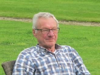 """Voormalig onderwijzer en muzikant Paul Vandamme (74) overleden: """"Een supermuzikant in hart en nieren"""""""