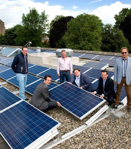 Rivierenland wil met energietransitie serieus oppakken: 'Behoefte aan betrouwbaar advies'