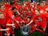 Tranen, ongeloof en puur geluk, FC Twente is kampioen!