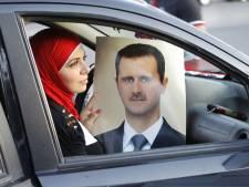 Assad va placer ses armes chimiques sous contrôle international