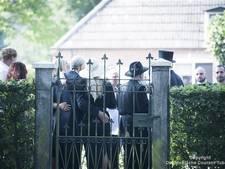Vijf nieuwe Joodse namen op oorlogsmonument in Den Ham