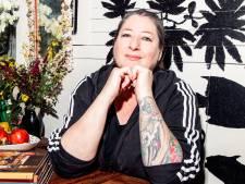 Schrijver Karina Schaapman: 'Het Muizenhuis is één grote, biografische schets'