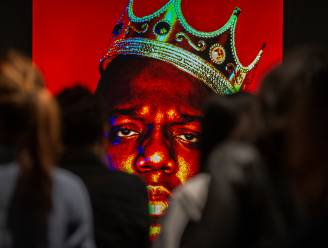 Netflix komt met nieuwe documentaire over The Notorious B.I.G.