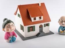 AFM vreest voor ongelukken bij pensioenkeuze