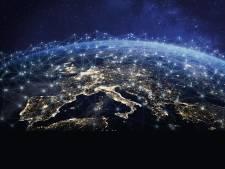Cryptodromen in Eindhoven: de Florijncoin van 'serieondernemer en visionair' Toine Aarts