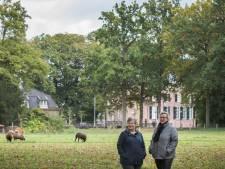 Neerijnen gaat volgend jaar weer 24 uur wandelen tegen kanker: 'Deze estafette is een emotionele achtbaan'