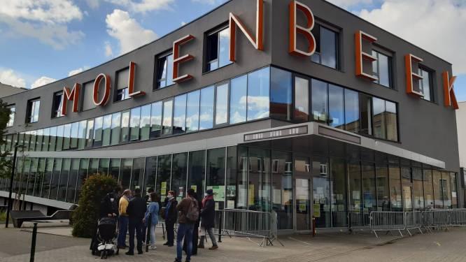 Molenbeek wil beheer sportinfrastructuur overnemen van vzw