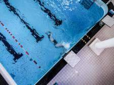 Extra badmeesters in Liemers om wachttijd zwemles te beperken: 'We staan in de startblokken'