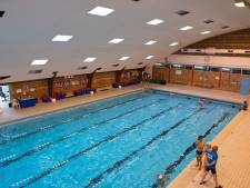 La piscine de Grivegnée rouvre ce mardi... mais toujours pas celle d'Outremeuse