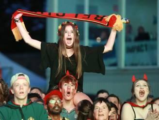 """Nog geen duidelijkheid over Festival Da Copa: """"Berekeningen opnieuw maken"""""""