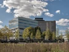 Onderzoek Catharina Ziekenhuis Eindhoven: Overlevingstijd buikvlieskanker verdubbeld
