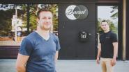 """Oud-studenten nemen café Barsol op 't Hoge over: """"Alles komt goed"""""""