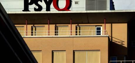 PsyQ beëindigt 'met stopwatch' in één klap trajecten die zorgpolis niet vergoedt
