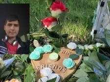 Tbs met dwangverpleging voor schizofrene vluchteling die 18-jarige Rik doodstak