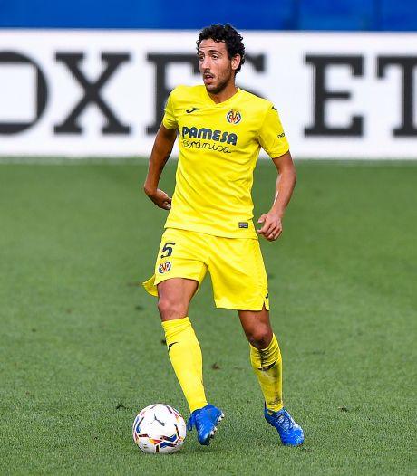 Ultieme wraak: weggestuurde Dani Parejo deelt dreun uit aan oude liefde Valencia