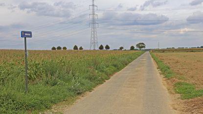 Omstreden turbines verdelen gemeente