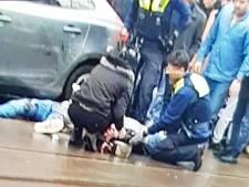 Koelbloedige schietpartij in Brederodestraat  wordt zaak voor assisenjury