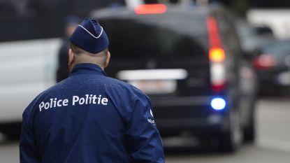 Drie mensen opgepakt na incidenten in migrantencentrum Haren