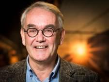 Rijssen-Holten wil eigen koers volgen bij Twents energieplan: 'We hoeven wethouder Haaksbergen niet te plezieren'