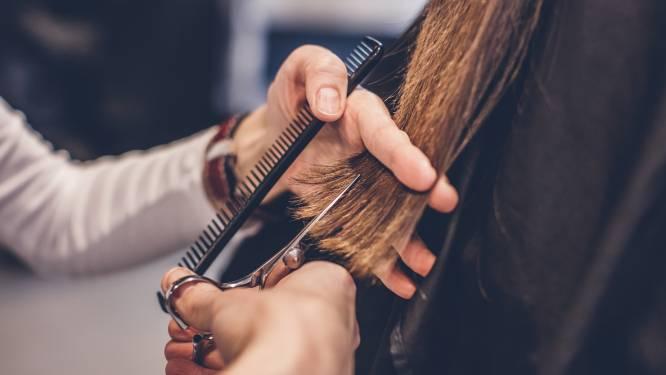 Une coiffeuse indienne condamnée à 230.000 euros de dommages et intérêts pour une coupe de cheveux ratée