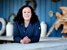 D66'er Salima Belhaj over hoe de moord op Fortuyn het 'lieve Nederland' verdeelde