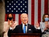 100 dagen Joe Biden: wat weet jij over de president?