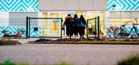 Topambtenaar Abbing: beperk financiering islamitische instellingen uit 'onvrije landen'