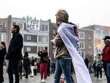 Nieuws gemist? Moord op Mehmet was 'vergissing' en kaalslag op strand naturisten Rhederlaag