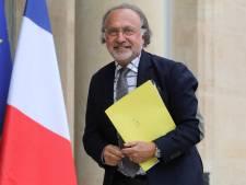 Le milliardaire et député français Olivier Dassault tué dans le crash de son hélicoptère