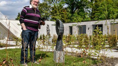 Nieuwe fotoclub in Berlare mag meteen project uitvoeren voor gemeente