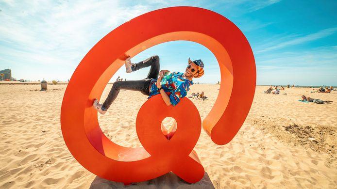 Qmusic lanceert vier nieuwe digitale zenders