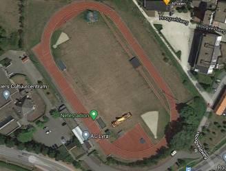Stad investeert 18.000 euro in grasveld Netestadion