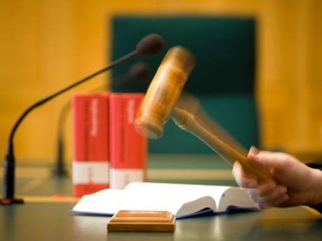 Militair uit Brielle vervolgd vanwege aanranding van ondergeschikte collega