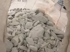 OM: Man (58) uit Strijensas betrokken bij handel in cocaïne en heroïne