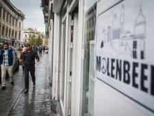 Molenbeek rendra hommage aux victimes des attentats