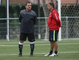 """Benny Liebens over fusieclub Belisia: """"Iedereen is gretig om in dit verhaal mee te stappen"""""""